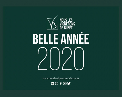 eco-greetings-actions-2020-Vignerons-Buzet