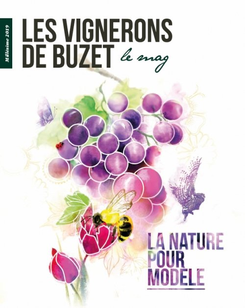 -quot-le-mag-quot-our-sustainable-development-report-2018-2019-recommended-reading-